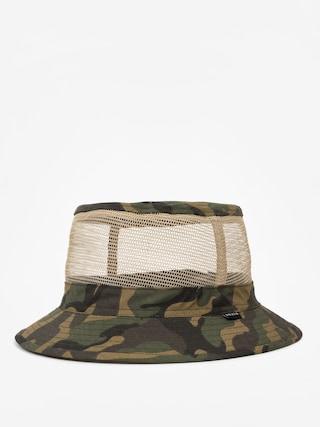 Brixton Hat Hardy Bucket (camo)