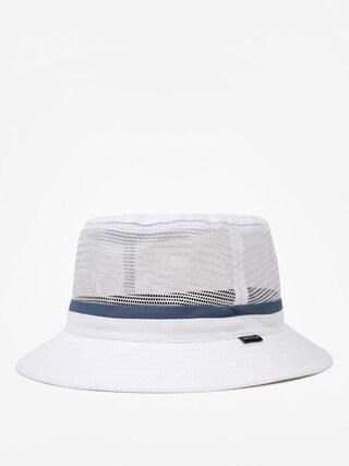 d6e2389e96f2d Carhartt Hat Watch Bucket (hamilton brown)
