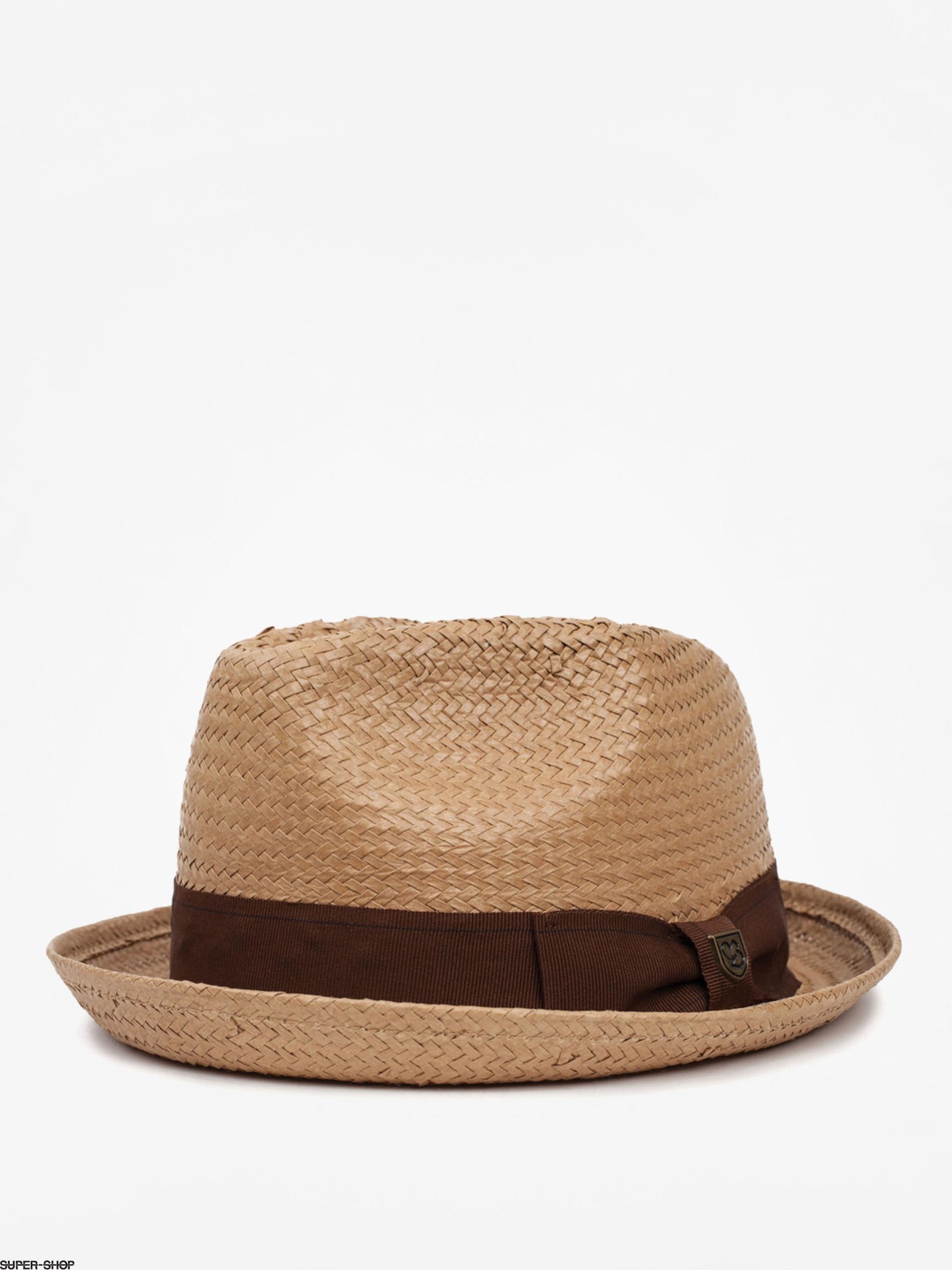 4d474348 937128-w1920-brixton-hat-castor-fedora-latte.jpg