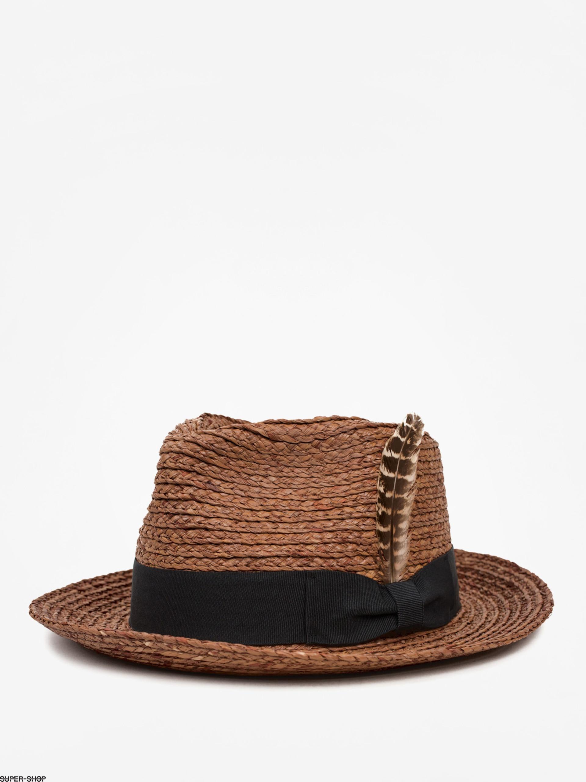 0b1015550a21d 937132-w1920-brixton-hat-crosby-ii-fedora-brown.jpg