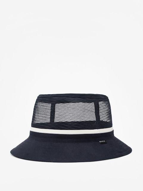 Brixton Hat Hardy Bucket (nvwht)