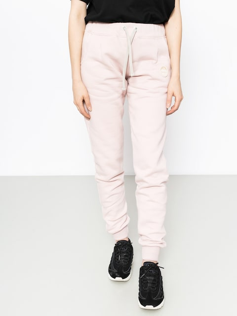 Majesty Pants Adventure Drs Wmn (powder pink)