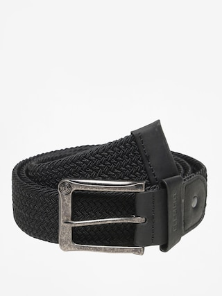 Element Belt Caliban (flint black)