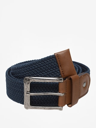 Element Belt Caliban (eclipse navy)