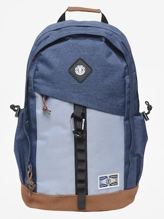 Element Backpack Cypress (eclipse chambra)