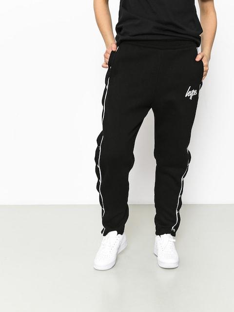 Hype Pants Popper Jogger Wmn
