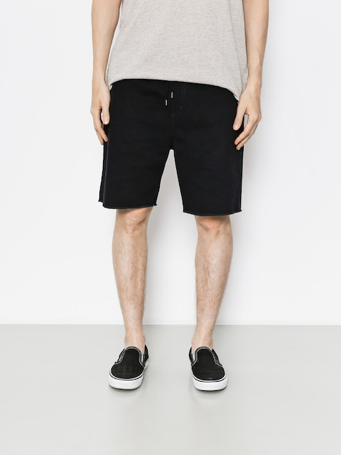Brixton Boardshorts Madrid (black)
