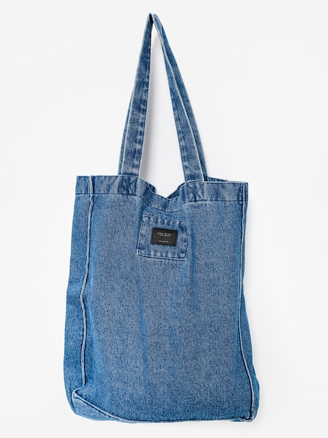 The Hive Bag Jeans Wmn (navy)