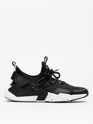 Nike Schuhe Air Huarache Drift Breathe (black/anthracite anthracite white)