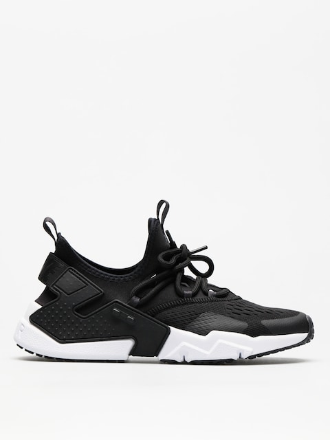 Nike Shoes Air Huarache Drift Breathe