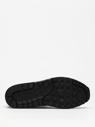 Nike Shoes Air Max 1 (wolf grey/white black)