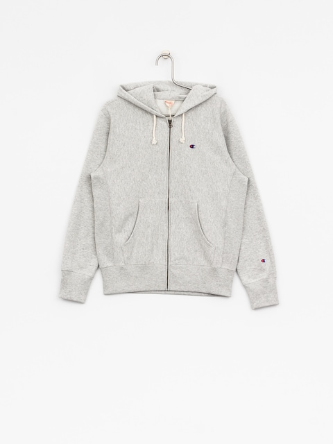 Champion Hoodie Reverse Weave Hooded Sweatshirt ZHD (loxgm)