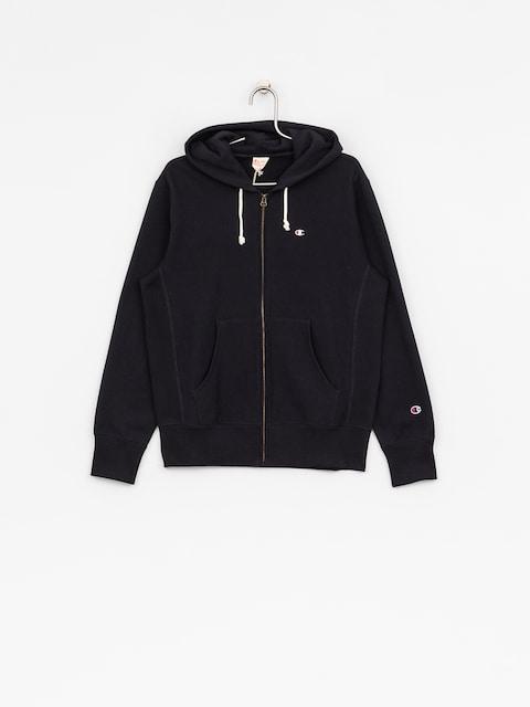 Champion Hoodie Reverse Weave Hooded Sweatshirt ZHD (nny)