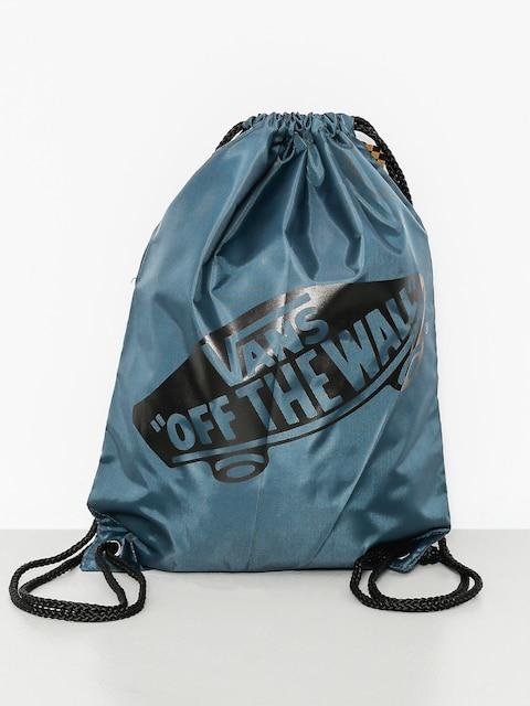 Vans Backpack Benched Bag Wmn (dark/slate)