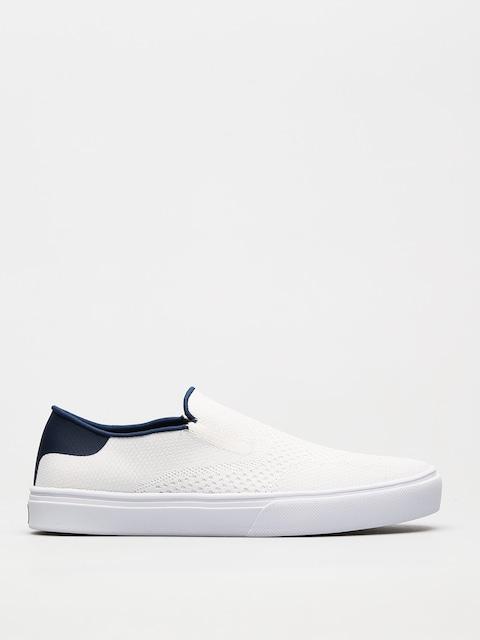 Etnies Schuhe Cirrus