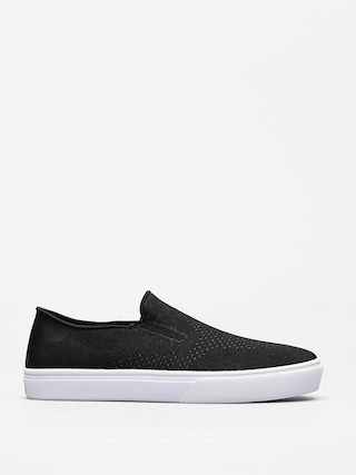 Etnies Shoes Cirrus (black/green)
