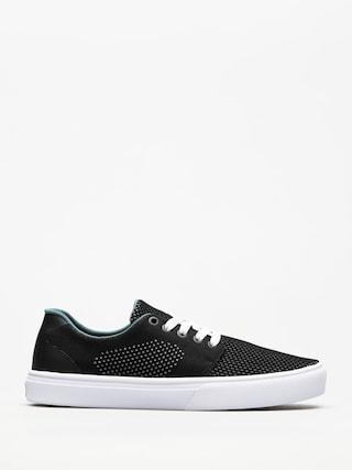 Etnies Shoes Stratus (black)