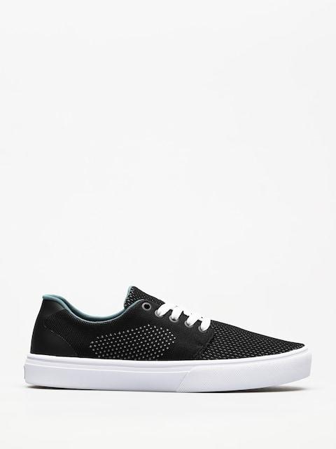 Etnies Shoes Stratus