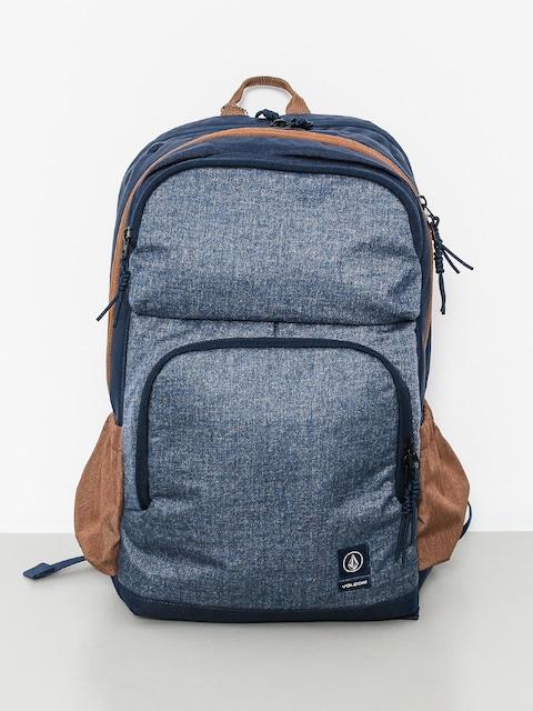Volcom Backpack Roamer (cmp)