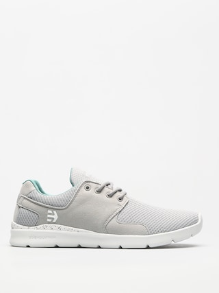 Etnies Shoes Scout Xt (light grey)