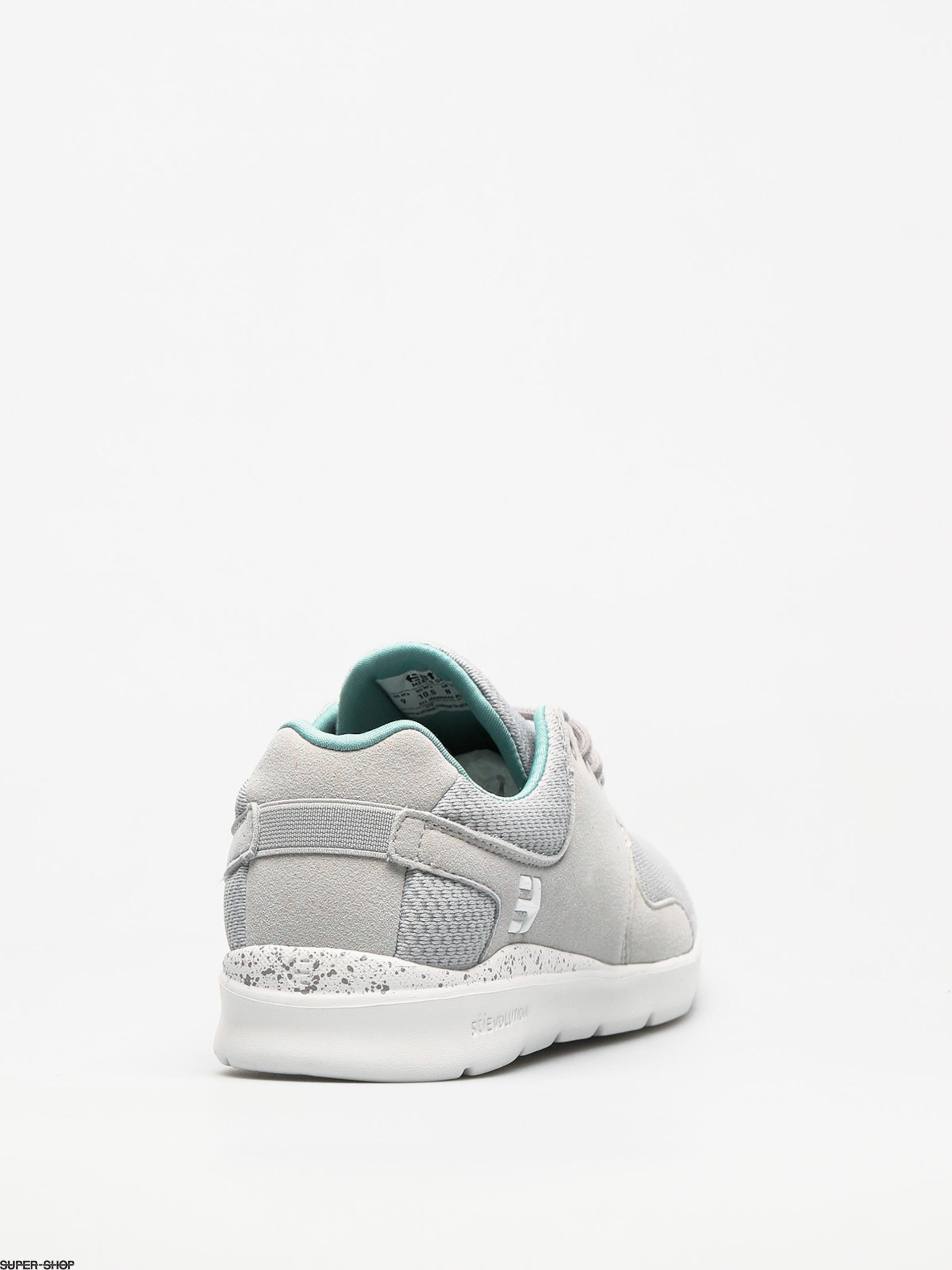 finest selection 0f5b0 be242 Etnies Schuhe Scout Xt (light grey)
