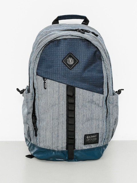 Element Backpack Cypress (indigo melange)