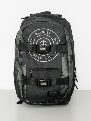 Element Backpack Mohave (bark camo)