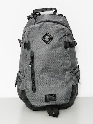 Element Backpack Jaywalker (anthracite)