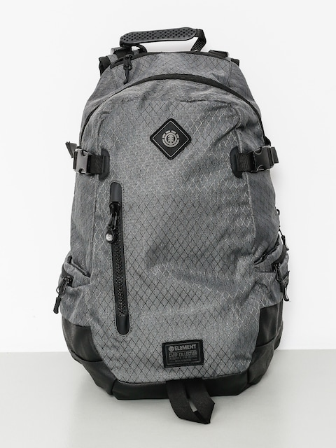 Element Rucksack Jaywalker (anthracite)