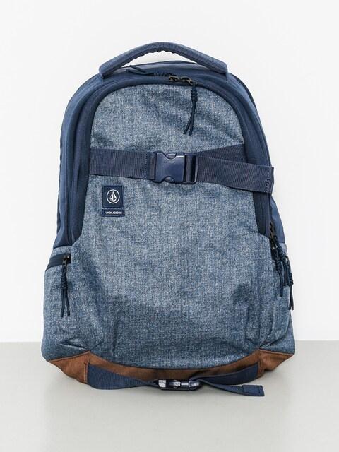Volcom Backpack Vagabond Stone (cmp)