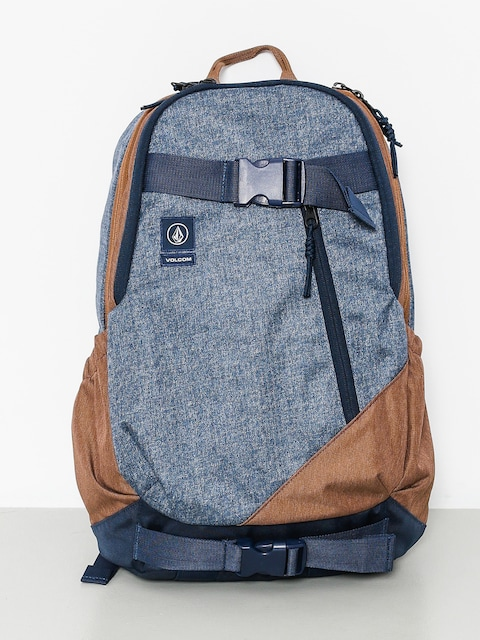 Volcom Backpack Substrate (cmp)