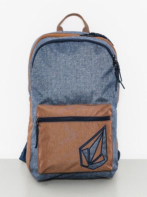 Volcom Backpack Academy (cmp)