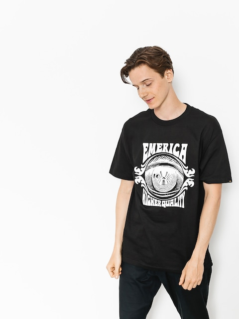 Emerica T-shirt Paranoia