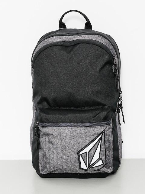 Volcom Backpack Academy (ink)