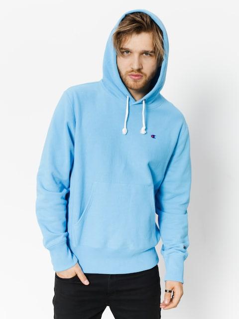 Champion Hoodie Reverse Weave Hooded Sweatshirt HD (azb)