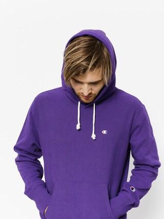 Champion Hoodie Reverse Weave Hooded Sweatshirt HD (prv)