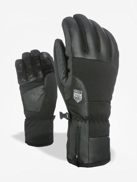 Level Gloves Sharp