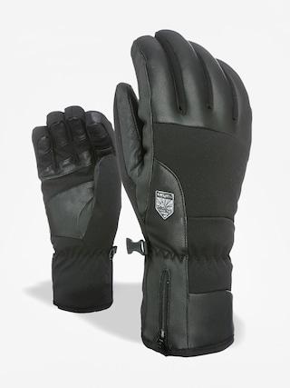 Level Gloves Sharp (black)