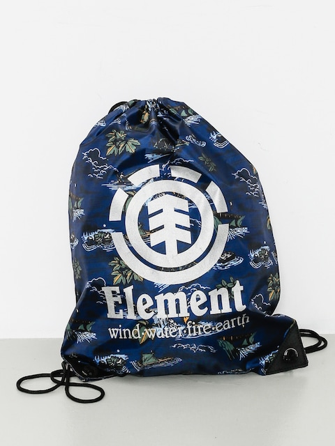 Element Bag Buddy Cinch (river rats blue)