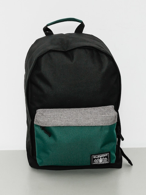 Element Rucksack Beyond (original black)