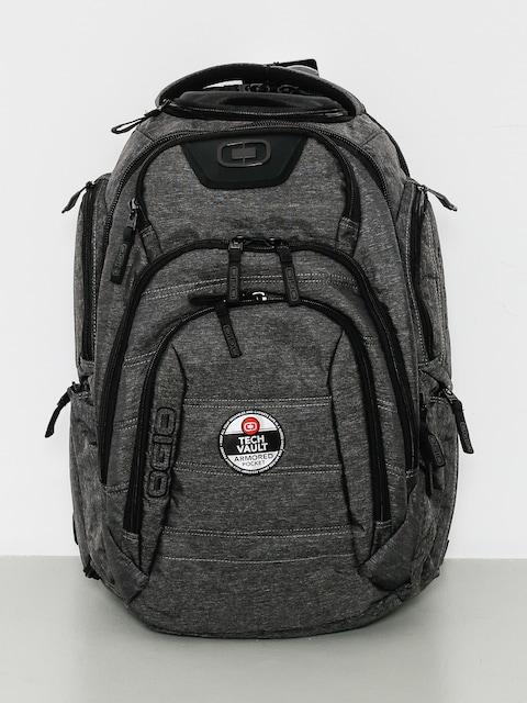Ogio Backpack Renegade Rss Pack (dark static)