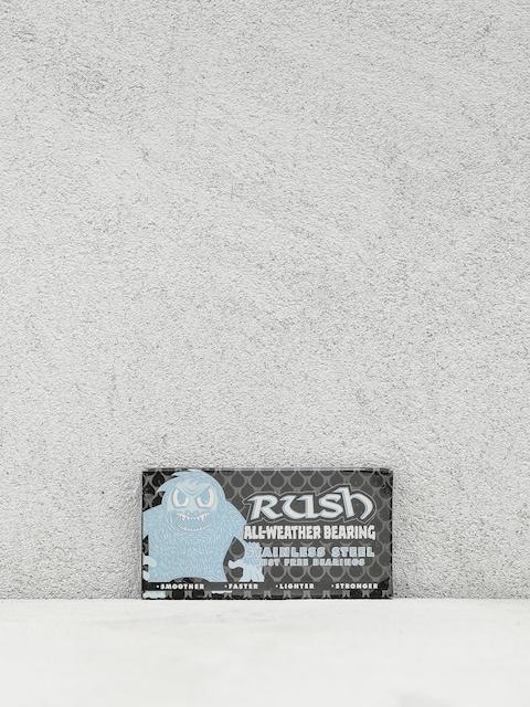 Rush Bearings Kugellager Rush All-Weather