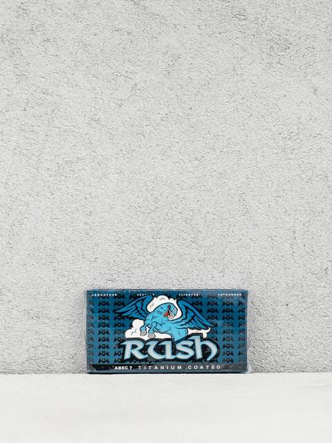 Rush Bearings Kugellager Rush ABEC7 Titanium
