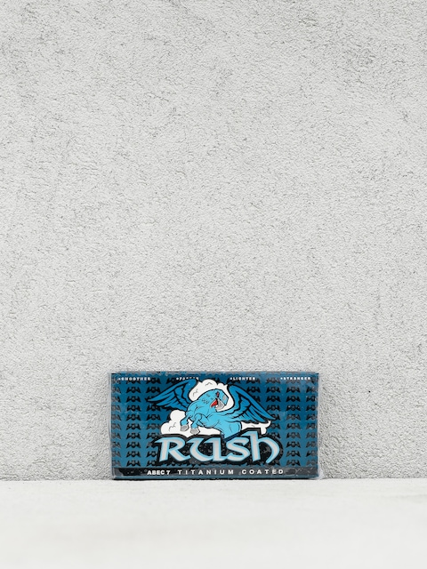 Rush Bearings Rush ABEC7 Titanium