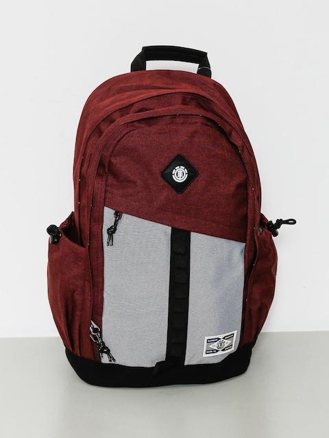 Element Backpack Cypress (napa chambray)