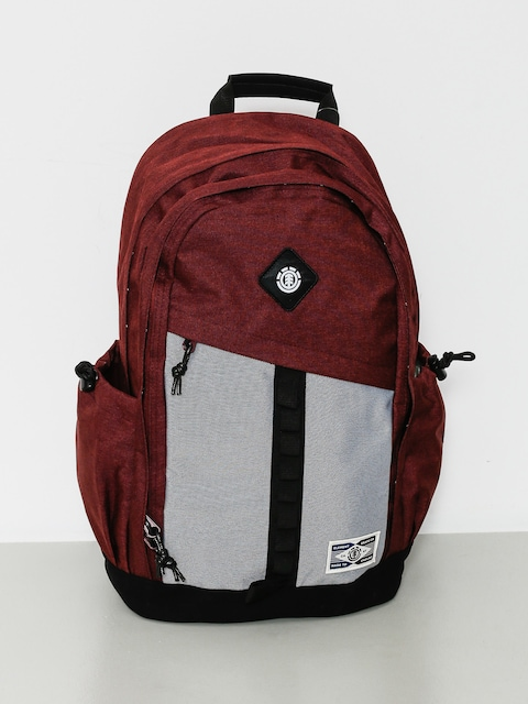 Element Rucksack Cypress (napa chambray)