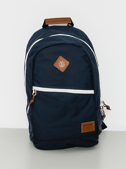 Element Backpack Camden (eclipse navy)