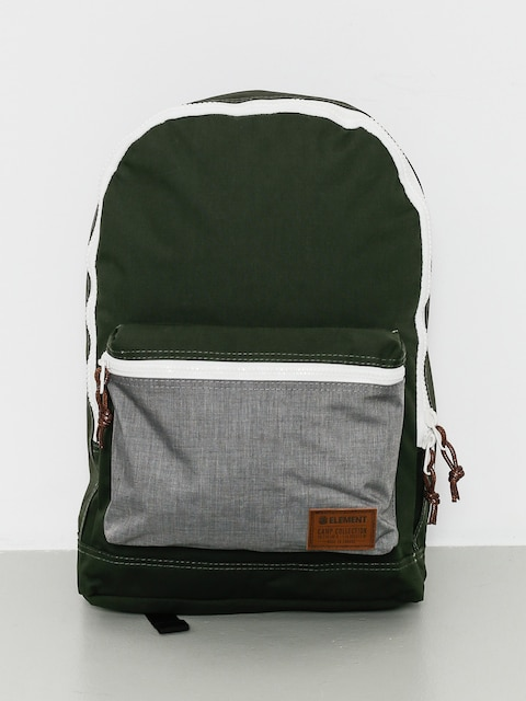 Element Backpack Beyond (olive drab)