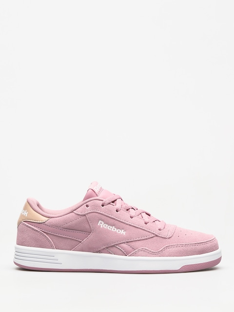 Reebok Schuhe Royal Techque T Wmn (infused lilac/bare beige/white)
