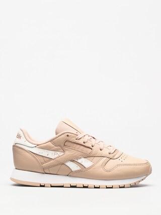 Shoes Wmnwhitelight Grey Club 85 C Reebok 9WEDeHYI2